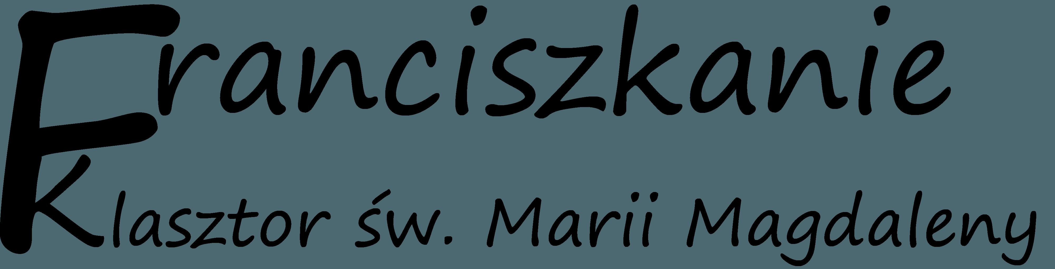 Franciszkanie Przemyśl