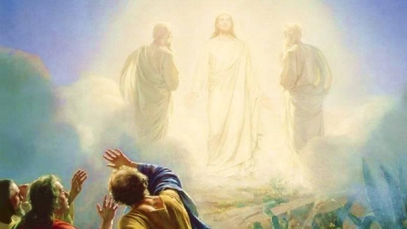 Abp Adam Szal - List pasterski na 2. Niedzielę Wielkiego Postu 2019