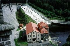 zapora-pilchowice-1