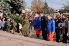 2018-11-11-przemyc59bl-100-lecieniepodlegc582oc59bci-fotsg-79
