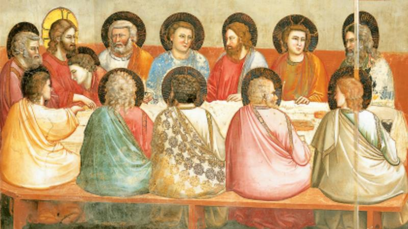 XIII Tydzień Biblijny