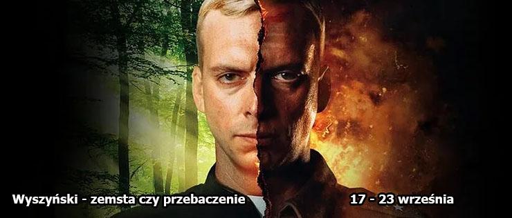 wyszynski_zemsta_czy_przebaczenie_slajder_2021