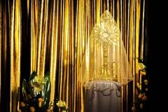 DSC_0404 katedra
